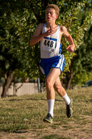 Cross Country  201509095.jpg