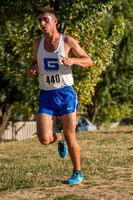 Cross Country  201509096.jpg