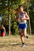 Cross Country  2015090910.jpg