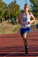 Cross Country  2015090913.jpg