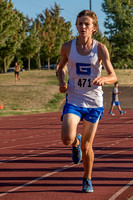 Cross Country  2015090916.jpg