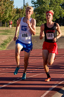 Cross Country  2015090918.jpg