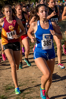 CCHS Cross Country  201509091.jpg