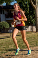CCHS Cross Country  201509092.jpg