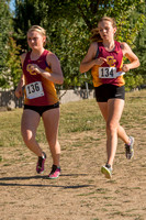 CCHS Cross Country  201509094.jpg