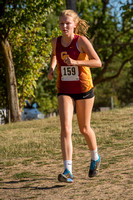 CCHS Cross Country  201509095.jpg