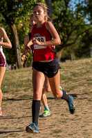 DDHS Cross Country  201509093.jpg