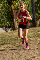 DDHS Cross Country  201509094.jpg