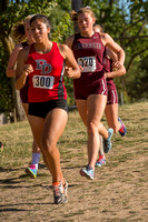 DDHS Cross Country  201509095.jpg