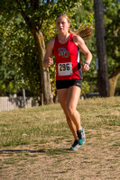 DDHS Cross Country  201509096.jpg