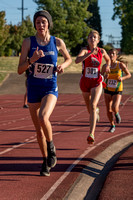 DDHS Cross Country  201509099.jpg