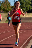 DDHS Cross Country  2015090912.jpg