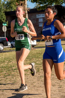 RHS Cross Country  201509095.jpg