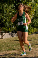 RHS Cross Country  201509099.jpg
