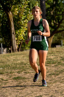 RHS Cross Country  2015090910.jpg