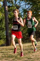 WHS Cross Country  201509096.jpg