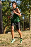 WHS Cross Country  201509098.jpg