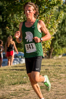WHS Cross Country  201509099.jpg