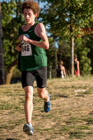 WHS Cross Country  2015090910.jpg