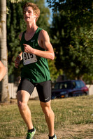 WHS Cross Country  2015090911.jpg