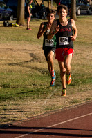 WHS Cross Country  2015090912.jpg