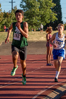 WHS Cross Country  2015090915.jpg