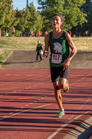 WHS Cross Country  2015090916.jpg