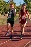 WHS Cross Country  2015090918.jpg