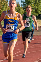 WHS Cross Country  2015090920.jpg