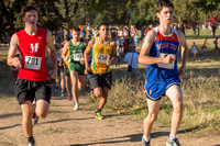 MHS Cross Country  201509091.jpg