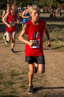 MHS Cross Country  201509094.jpg