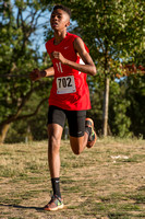 MHS Cross Country  201509097.jpg