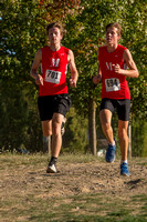 MHS Cross Country  201509098.jpg