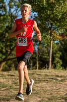 MHS Cross Country  2015090910.jpg