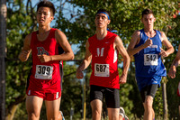 MHS Cross Country  2015090911.jpg