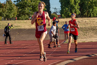 MHS Cross Country  2015090914.jpg
