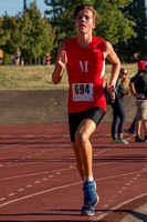 MHS Cross Country  2015090919.jpg