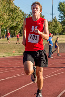 MHS Cross Country  2015090920.jpg