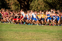 SBHS Cross Country  201509091.jpg