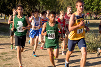 SBHS Cross Country  201509094.jpg