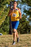 SBHS Cross Country  201509098.jpg