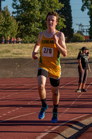 SBHS Cross Country  2015090913.jpg