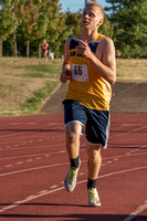 SBHS Cross Country  2015090916.jpg