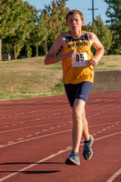 SBHS Cross Country  2015090921.jpg