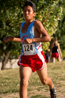 CHS Cross Country  2015090920.jpg