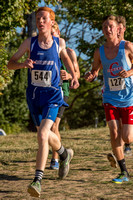 CHS Cross Country  2015090922.jpg