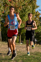 CHS Cross Country  2015090924.jpg