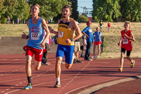 CHS Cross Country  2015090925.jpg