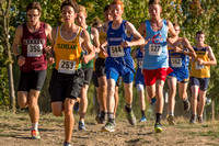 CHS Cross Country  201509091.jpg