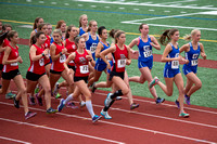 Cross Country  201509162.jpg